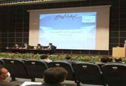 احتساب استان لرستان در توسعه خدمات مهندسی جزو استان های برتر کشور