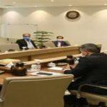 سیستم دو نقشه ای؛ آفتی در ساخت و سازها از زبان رئیس سازمان نظام مهندسی یزد