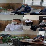 بحث و بررسی مطالبات سازمان نظام مهندسی ساختمان از مجلس شورای اسلامی