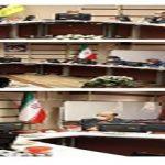 توافق جدید سازمان نظام مهندسی ساختمان استان اصفهان با شرکت گاز