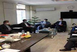 برنامه رئیس سازمان نظام مهندسی ساختمان کشور برای اصلاح امور در شش بخش