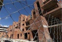 عدم رغبت مردم استان یزد به گرفتن پروانه ساخت برای ساختمان سازی