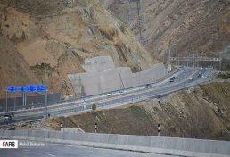 تفاهمنامه ای فیمابین سازمان راهداری و حمل و نقل جادهای و سازمان نظام مهندسی ساختمان
