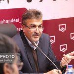 غیر مجاز بودن سبکهای غیر رسمی مشوق یزدی ها در ساخت و سازهای غیرمجاز