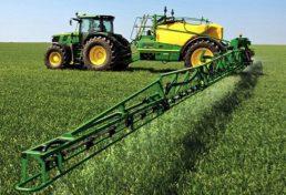 لزوم افزایش تعداد مراکز خدمات کشاورزی غیردولتی در استان کرمانشاه