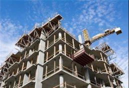 کم کاری سازمان نظام مهندسی ساختمان عاملی جهت ناایمن بودن ساختمان ها