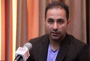 عملکرد شرکتهای بیمه ای در ایران نسبت به شرکتهای بیمه ای کشورهای دیگر