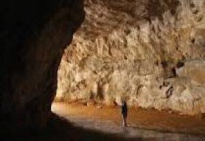 فعالیت ژئوتوریسم معدن در کرمان، جلودار اجرای این طرح در سطح کشور
