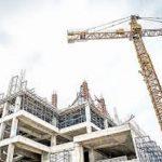 خنده دار بودن محاسبات هزینه ساخت در سازمان نظام مهندسی ساختمان