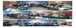 مطالبات سازمان نظام مهندسی ساختمان استان اصفهان از مجلسشورای اسلامی