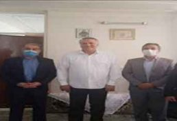 مطالبات سازمان نظام مهندسی ساختمان استان سمنان از مجلسشورای اسلامی