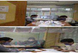 خدمات رايگان مالیاتی در سازمان نظام مهندسی ساختمان استان گیلان