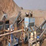 واکنش رئیس سازمان نظام مهندسی معدن هرمزگان به اظهارات آب منطقهای