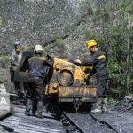 تفاهم نامه همکاری بین ایران و روسیه در بخش معدن در زمینه های مهندسی و معدنی