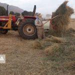 استان اصفهان دارای دوازده درصد مراکز خدمات کشاورزی غیر دولتی کشور