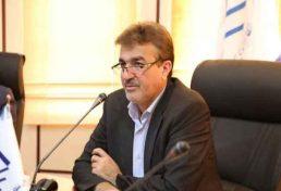 ارتقای جایگاه بانوان در سازمان نظام مهندسی ساختمان استان یزد، در دستور اقدام