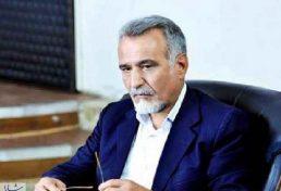 جلسهمجازی مدیران روابط عمومی سازمان نظام مهندسی ساختمان با احمد خرم