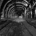 کاهش تعداد معادن فعال زغال سنگ استان مازندران نسبت به سال نود و هشت