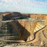 فعال سازی شرکتهای ذوب آهن و فولاد با توجه به افزایش نرخ جهانی مواد معدنی و دلار