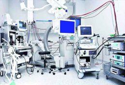 تشکیل نظام مهندسی پزشکی یک چالش بزرگ یا یک فرصت برای کشور؟