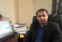 وصل شدن سازمان نظام مهندسی ساختمان استان کهگیلویه و بویراحمد به شبکه دولت