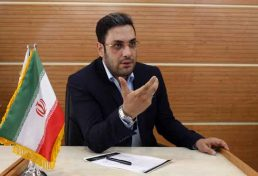 براساس آمار، چهل و پنجدرصد حواث ناشی از کار در ایران مربوط به ساختمان
