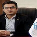 انتشار گزارش عملکرد 6 ماهه نظام مهندسی ساختمان استان خوزستان