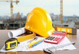 انتخاب هیأت رئیسه جدید سازمان نظام مهندسی ساختمان استان البرز با رای اعضا