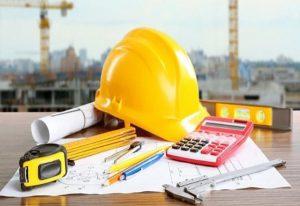 بررسی مهم ترین و اصلی ترین مطالبات مهندسان کشور از سازمان نظام مهندسی