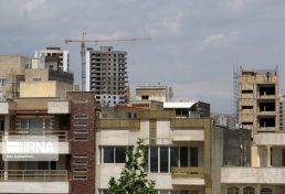 شصت و چهار درصد ساختمانهای تهران فاقد مجری صاحب صلاحیت