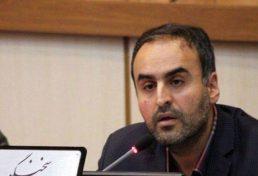 عدم وجود توافق کافی بین شهرداری و سازمان نظام مهندسی ساختمان استان یزد