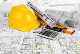 ارائه پیشنویس لایحه قانون نظام مهندسی ساختمان با همکاری دفتر مقررات ملی و کنترل ساختمان