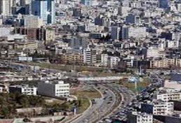 اتمام یک میلیون و سیصد و پنجاه و پنج هزار مسکن مهر در دولت تدبیر و امید