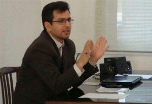 موافقت اصولی گاوداری شیری سه هزار رأسی شستا در شهرستان نیر