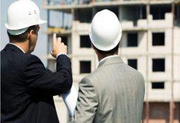 زلزله خیز بودن بهاباد عاملی جهت ضرورت مهندسی سازی ساختمان