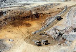 گفتوگو با عضو هیاتمدیره سازمان نظام مهندسی معدن استان تهران