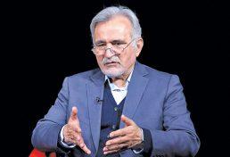 چاره حل مشکلات اقتصادی، پرهیز از سیاسیکاری در تصمیمگیریها