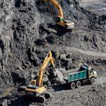 تعیین تکلیف صد و پنجاه معدن غیر فعال استان مازندران طی روزهای آینده