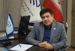 اضافه واریزی 2.5 میلیارد تومانی به برخی اعضای سازمان نظام مهندسی ساختمان استان تهران