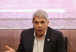 نظارت سازمان نظام مهندسی ساختمان استان فارس بر روند ساخت و سازها