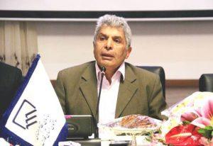عدم عودت خدمات مربوط به نظام مهندسی به سازمان نظام مهندسی توسط شهرداری شیراز