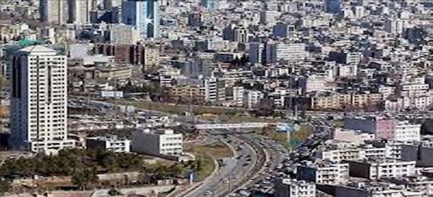 پیگیری تاخیر در برگزاری انتخابات هیاترییسه سازمان نظام مهندسی بعنوان تخلف انتظامی