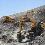 واگذاری معادن به شرکت ها و مهندسین معدن مجرب برای بهره وری بیشتر و ارتقا کیفیت