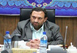 عدم فراوری سلستین در ایران به علت نبود واحدهای فرآوری و نبود ثبات اقتصادی