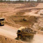 توجه به قوانین معدن یا الزامات سازمان محیطزیست از ارکان اصلی توسعه فعالیت های معدنی