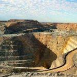 سوء مدیریت علت اصلی فعال نبودن نهصد و چهل معدن در سطح کشور