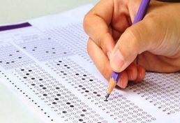 غلط بودن پرسش های آزمون نظام مهندسی برای تمامی دست اندر کاران علمی