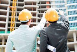 صدور شناسنامه فنی ساختمان یکی از موضوعات مورد توجه در سال های اخیر
