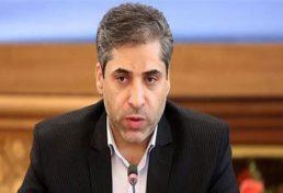 کلید خوردن اصلاح قانون نظام مهندسی در مجلس شورای اسلامی یازدهم