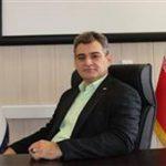 نتایج انتخابات هیات رئیسه کمیسیون بانک، بیمه، بازرسی فنی و مالیات شورای مرکزی